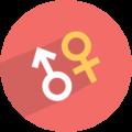 Women-Empowerment-120x120
